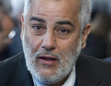 """""""Wspieraliście dyktatorów, pomóżcie i nam"""". Kraje arabskie proszą Zachód..."""