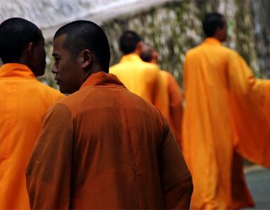 Spalili się, by świat nie zapomniał o Tybecie