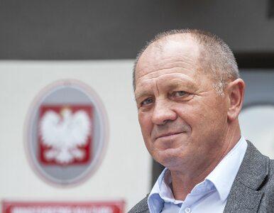 Marek Sawicki o Senacie: Słyszałem, że jest 50 na 50