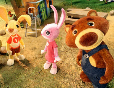 Polski serial dla dzieci pojedzie na największy festiwal animacji