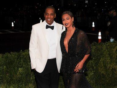 Beyonce i Jay-Z ufundowali nastolatce stypendium. Jej reakcja stała się...