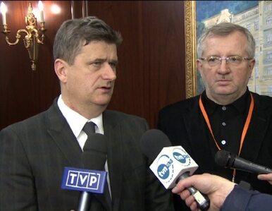 Palikot: Porozumienie na Ukrainie jest możliwe