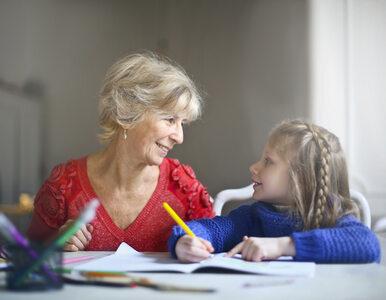Odchudzanie seniora. Jaka dieta jest najlepsza dla osób starszych?