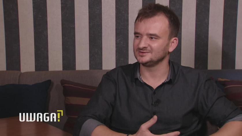 Grzegorz Zawierucha