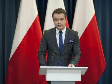"""Ewa Kopacz wezwana do prokuratury. """"Każdy jest równy wobec prawa"""""""