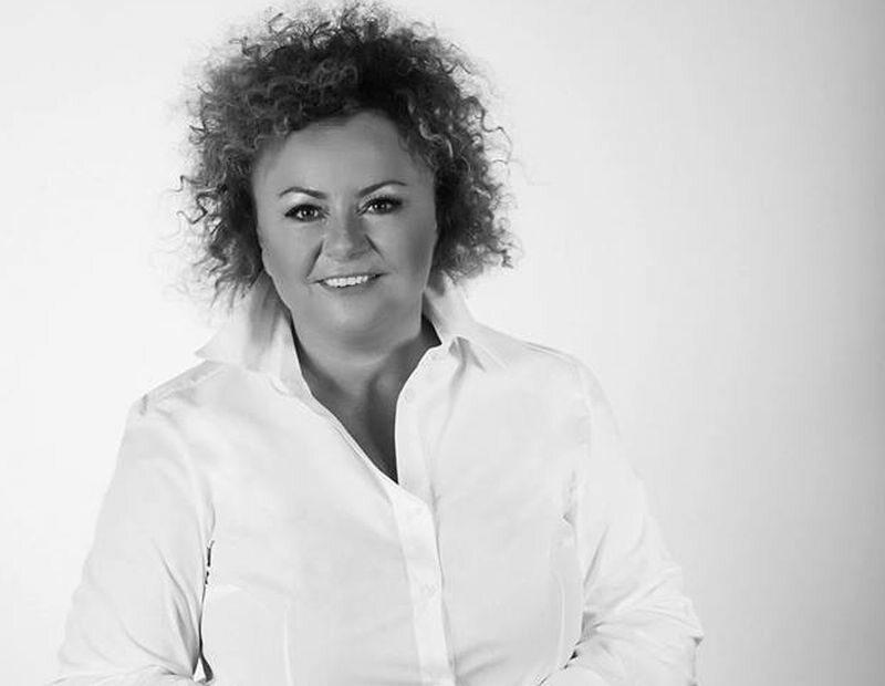 Ilona Rafalska