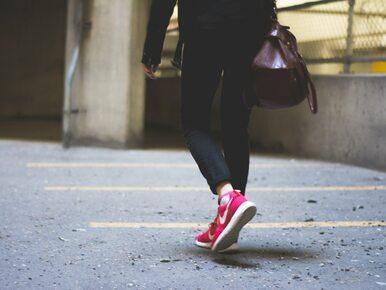Ile trzeba spacerować, żeby schudnąć?