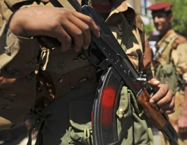 Ambasador Bułgarii w Jemenie uciekł terrorystom