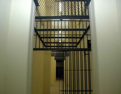 Matka skazana za zakatowanie 4-latka znaleziona martwa w celi