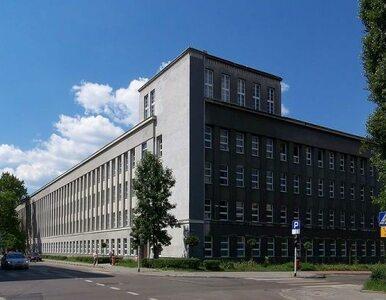 Śląskie uczelnie łączą siły w staraniach o zagranicznych studentów