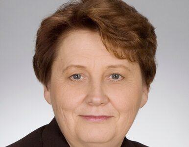 Premier Łotwy: Rosja stosuje wobec nas elementy wojny hydrydowej