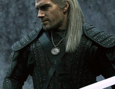 """""""Wiedźmin"""" i polityka: Czy Geralt jest symetrystą?"""