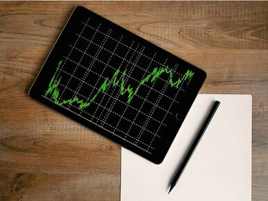 Stuprocentowy wzrost inwestycji na polskim rynku nieruchomości