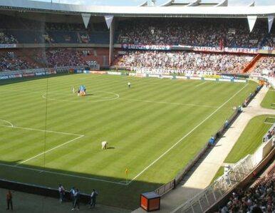 PSG wykorzystało porażkę Montpellier
