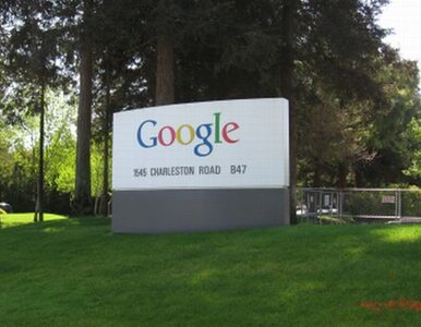 Google ogranicza dostęp do prasy