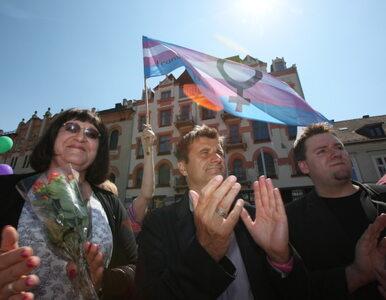 Solidarna Polska: Palikot i Niesiołowski muszą zamilknąć - są zbyt...