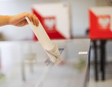 Szumowski nie wskazał nowych gmin do głosowania korespondencyjnego....