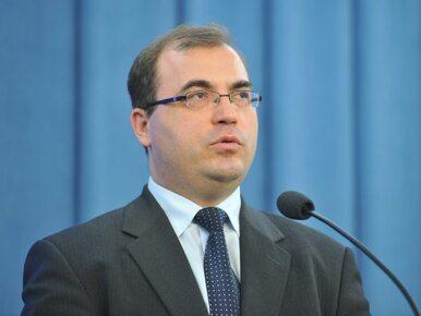 Komisja Sprawiedliwości zajmie się wejściem ABW do Wprost
