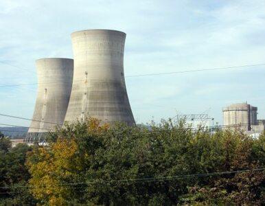 Rząd zmieni politykę energetyczną Polski