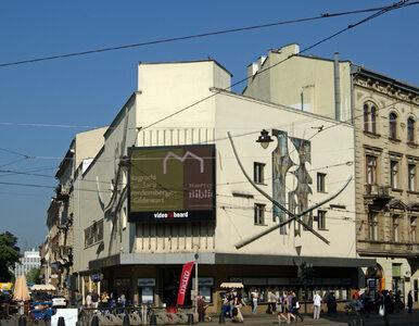 Skandal w Teatrze Bagatela. Majchrowski tłumaczy się z ujawnienia...