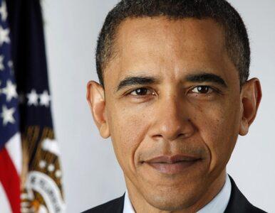"""""""Dziecinne insynuacje. Obama nie odwrócił się od irackiego premiera"""""""