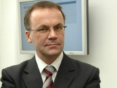 Polityk PiS: Oddano śledztwo smoleńskie prokuratorowi, który...