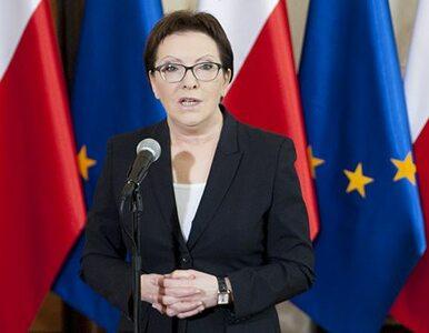 """""""Zagraniczne wizyty przekonają Dudę, że Polska ma silną pozycję"""""""