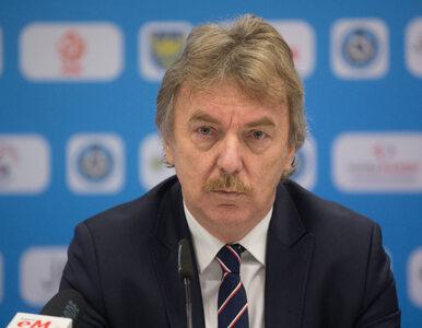 Zbigniew Boniek: Syn, jego żona i dwie córki przeszli koronawirusa