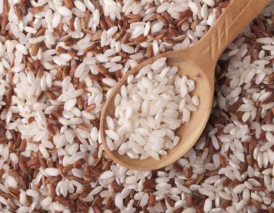 Jak ugotować doskonały biały lub brązowy ryż? Oto 10 kroków, które ci...