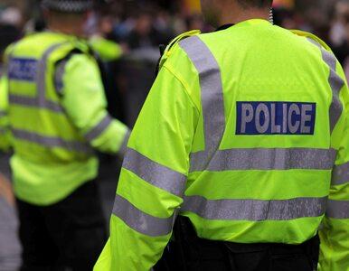 2-latek z Polski zamordowany w Manchesterze. Aresztowano jego rodziców