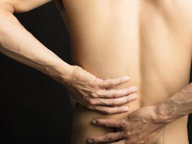 Kamica nerkowa – objawy, które trzeba zgłosić lekarzowi