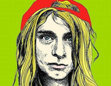 Dom Kurta Cobaina na sprzedaż