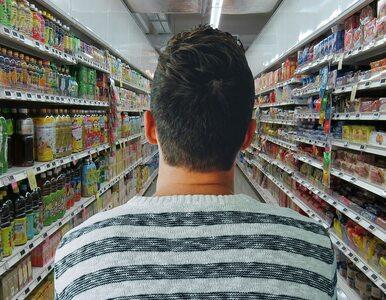 W tych produktach znajdziesz kwas fosforowy. Szkodzi zdrowiu