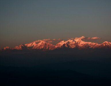 Polacy znów ruszą w Himalaje