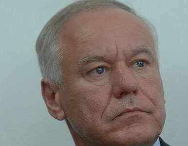 Dukaczewski: Wassermann złamał prawo