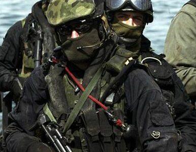 GROM będzie zabezpieczał Światowe Dni Młodzieży i szczyt NATO