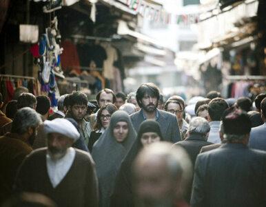 Najnowszy film Bena Afflecka powalczy na Camerimage