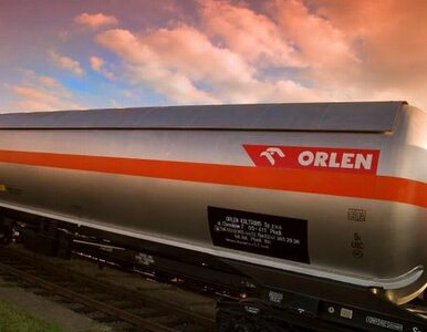 Orlen największą firmą w regionie