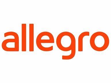 Zła wiadomość dla użytkowników Allegro. Podwyżki nawet o 250 procent