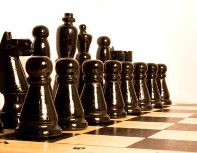 Kasparow przyjechał do Polski zachęcać nas do grania w szachy