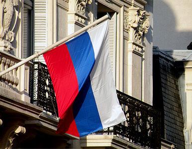 Rosja nie chce ujawnić, gdzie więzi Nadiję Sawczenko