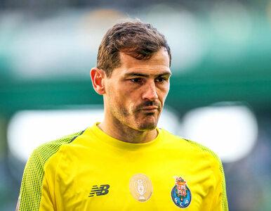 Wróciła Liga Mistrzów. Dziś m.in. Roma vs Porto. Casillas zatrzyma Dzeko...