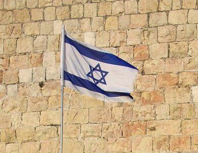 Izrael odrzuca prośbę USA. Dalej będzie budować osiedla