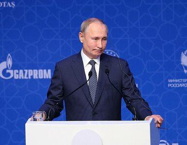10 kwietnia Putin nie pojawi się w Smoleńsku. Nie będzie też spotkania...