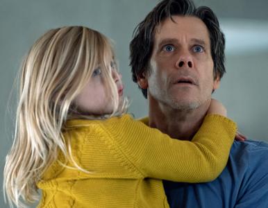"""Zwiastun nowego filmu z Kevinem Baconem. O czym jest """"You Should Have..."""