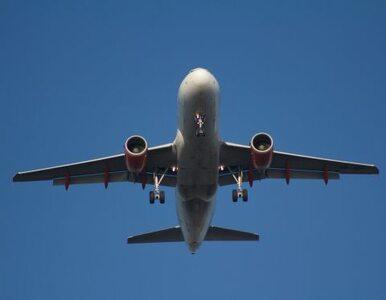 Chińczycy kupili hiszpańskie lotnisko za 10 tys. euro