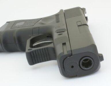 Palikot: wkrótce zastrzelą kogoś z PiS-u lub PO
