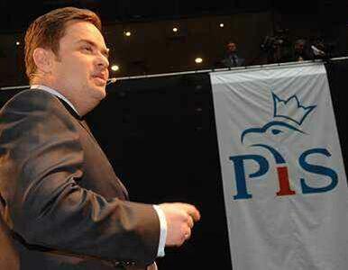 PiS zbojkotuje expose Tuska? Hofman: nie wierzymy w jego obietnice