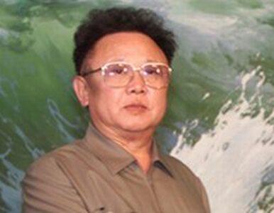 ONZ uczci Kim Dzong Ila minutą ciszy. Zachód protestuje