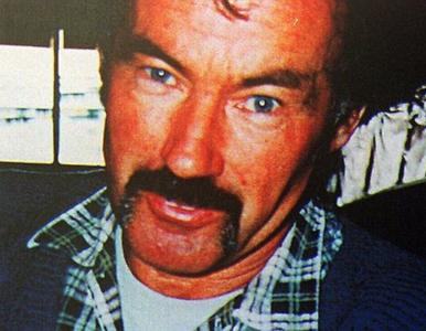 Australia. Zmarł najgorszy seryjny morderca w historii tego kraju